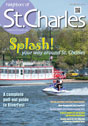 Neighbors of St Charles Magazine